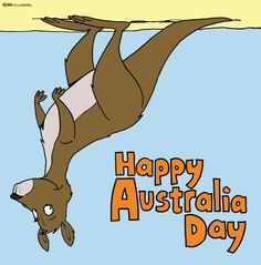 Maximise your potential with Infinite Growth's business communication skills programs. Happy Australia Day, Australia Travel, Australia Beach, Business Communication Skills, Australian Memes, Best And Less, Land Of Oz, Cool Countries, Christen