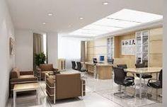 Lý do nên chọn thuê văn phòng -Officetel Vinhomes Gallery Giảng Võ