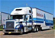 Millions of Semi Trucks Semi Trucks, Big Trucks, Volvo Trucks, Trailers, Toyota, Models, Vehicles, Classic Trucks, Templates