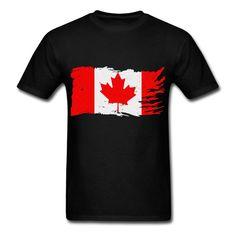 efb59dcfd 38 Best Mi'kMaq Newfoundland Native T-shirts images   Newfoundland ...