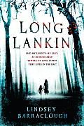 Long Lankin by Lindsey Barraclough: In an exquisitely chilling debut novel, four children unravel the mystery of a family curse — and a ghostly creature known in folklore as Long Lankin. When Cora and her younger sister, Mimi, are sent to stay with their elderly aunt in the isolated village...