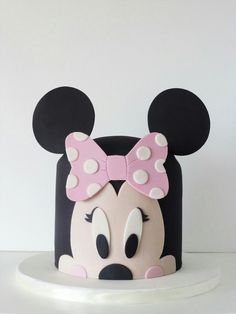 Minnie love | https://lomejordelaweb.es/