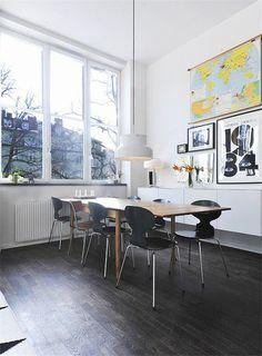 Le blog d'architecture