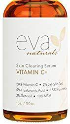 The Top 17 Best Antioxidant Serums: Reviews & Guide2019 Best Anti Aging Serum, Best Serum, Skin Tags Home Remedies, Best Vitamin C Serum, Natural Vitamin C, Facial, Shops, Best Acne Treatment, Acne Prone Skin