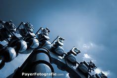 #Nemesis #AltonTowers #rollercoaster #achterbahn #amusementpark #freizeitpark #payerfotografie