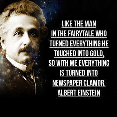 7 Best Albert Einstein Quotes Images Albert Einstein Love Quotes