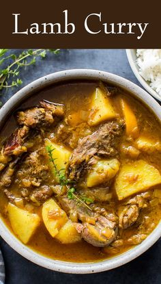 Meat Recipes, Slow Cooker Recipes, Indian Food Recipes, Dinner Recipes, Cooking Recipes, Slow Cooking, Cooking Lamb, Turkish Recipes, Lamb Casserole Recipes