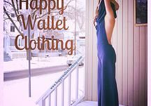 Gnar Hoops & Happy Wallet Clothing   Perfect Pick  Stretch Fleece Full Length Cowl-Hood Romper Stretch Fleece in 5 Delicious colors and designs Soft, non-bulky elastic waistband that goes 3/4 the way around waist; not in front Easy to adjust leg length   ❥ Navy Blue fleece modeled in size XS Happily add on a corset-back; separate listing add-on