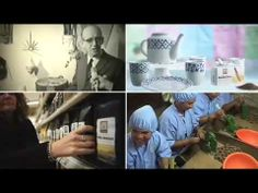 Fair Trade Original YouTube filmpje Fair Trade, Baseball Cards, The Originals, Film, Youtube, Africa, Movies, Fair Trade Fashion, Film Stock