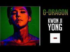 G-DRAGON - '무제(無題) (Untitled, 2014)' M/V - YouTube