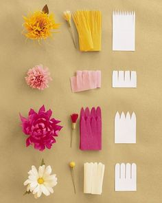 Tissue paper flowers the ultimate guide tissue paper flowers tissue paper flowers the ultimate guide tissue paper flowers pinterest tissue paper flowers tissue paper and chart mightylinksfo