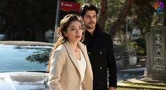 #DİZİ Kara Sevda yeni 63. bölüm fragmanı son bölüm Star'da izleniyor: Kara Sevda 63. yeni bölüm fragmanı yayınlandı. Star TV'nin sevilen…