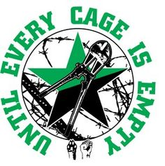 UNTIL EVERY CAGE IS EMPTY ~ #animal liberation #veganism #alf #animal liberation…
