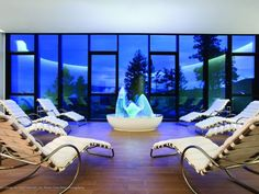 Sparkling Hill Resort | Vernon BC | Okanagan Valley Resort