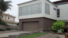 Modern garage update in San Marcos 888.870.4677