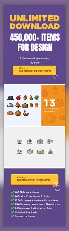 50 Games & Entertainment Flat Round Corner Icons Graphics, Icons games, entertainment, playstation, gaming, console, headphones, mouse, character, robot, castle, gun, bricks, puzzle, target, revolver   50 Games & Entertainment Flat Round Corner IconsSuitable for: Mobile Apps, Websites, Print, Presentation, Illustration, TemplatesFeatures: Ready to use for all devices and platforms 6 Different ...