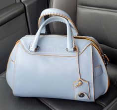 PurseForum Roundup – May 14 - PurseBlog Have A Lovely Weekend, Latest Bags, New Readers, Good Morning Everyone, Chanel Spring, Blue Bags, Pastels, Cute Couples, Coach Bags