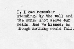 David Bowie Quotes. QuotesGram by @quotesgram