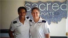 Sacred Sports Foundation | streetfootballworld