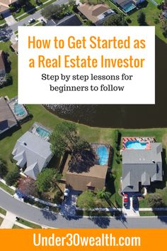 I have sold real estate many times and learn from each sale. I hope some of the things I have learned, which I will share, will help you with your sale. Real Estate School, Real Estate Career, Real Estate Humor, Real Estate Business, Real Estate Investor, Real Estate Tips, Real Estate Marketing, Becoming A Realtor, Real Estate Courses