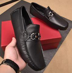 Salvatore Ferragamo, Mens Shoes Sale, Men's Shoes, Dress Shoes, African Men Fashion, Mens Fashion Suits, Mens Clothing Styles, Shoe Sale, Shoe Collection