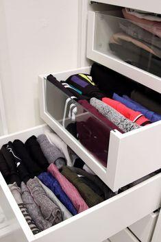 Ikea closet hacks pax wardrobe 39 new Ideas Closet Drawers Ikea, Ikea Closet Hack, Ikea Closet Organizer, Ikea Pax Wardrobe, Closet Hacks, Kid Closet, Master Closet, Closet Organization, Attic Closet
