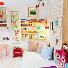 I really want to make it for my son. It is beautiful. #room #kidsroom #kidsroomdecor #kidsroomideas #kidsroomdecoridea #son #family #home #icalledithome