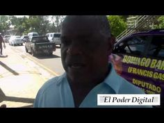 Choferes opinan sobre tapón en cruce Sabana Perdida; regidor Carela pide...