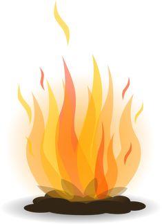 image result for bonfire stationary sixteen pinterest bonfires rh pinterest com bonfire clipart free bonfire night clipart free