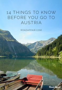 things_to_know_austria-road_affair