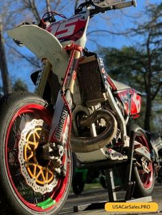 23 Best Supermoto for the win  images in 2019 | Motorcycles