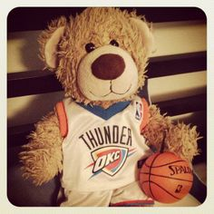 Lost on 13/05/2014 @ In Tennessee. . My family's sweet teddy bear must have fallen out of the car on a road trip into a parking lot at a gas station or hotel in Tennessee. He is so important to us! If you found him, please return him.... Visit: https://whiteboomerang.com/?show=1ytund1 (Posted by Hunter on 19/05/2014)
