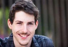 Sean Flynn   A.K.A.  Chase Matthews