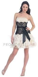 www.girlsdressline.com