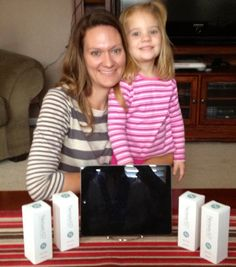 Angie Knows that Nerium Gives Back!