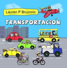 Transportación (pdf version), $5.22