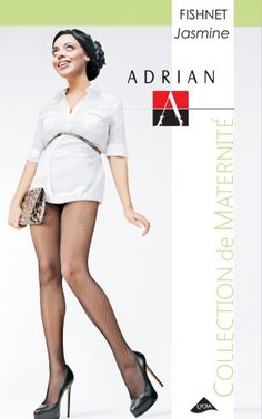 Rajstopy Jasmine #adrian #adrianinspiruje #rajstopyadrian #black #tights #pregnat #future #mum #mother