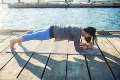 Plank Pose Plank Pose, Flow, Yoga, Poses, Life, Figure Poses, Yoga Tips