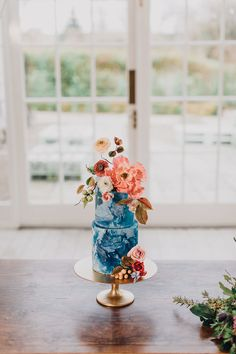 Glistened in Light: Inspiration Shoot featuring Sarah Foy Couture – Stationery: Appleberry Press The Wild Bunch, Making Faces, Wedding Cake Inspiration, Floral Arrangements, Wedding Cakes, Stationery, The Incredibles, Gowns, Couture