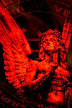Giorno di Satana/Lucifero 2017