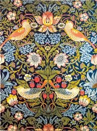 art and crafts movement - Google Search