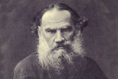 Leo Tolstoy is one of the most famous writers in the world. In his works, he is both a philosopher and a vessel of life's wisdom, as well as a religious thinker. We've gathered photographs of Leo Tolstoy along with his best quotes.