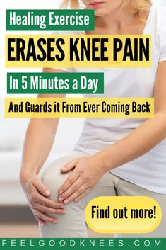arthritis knee pain remedies, types of remedies and methods to reduce knee discomfort or treatment towards knee arthritis Knee Arthritis Exercises, Knee Strengthening Exercises, Stretching Exercises, Stretches, How To Strengthen Knees, Knee Pain Relief, Natural Pain Relief, Abdominal Pain, Health