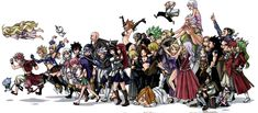fairy tail - Google Search