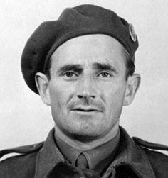 Hans Storhaug (1915–1995) Finland, Ww2, Denmark, Norway, Sweden, Hero, History, Historia