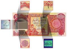 http://www.safedinar.com/iraqi-dinar