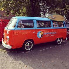 #hawaiianairlines  # #vwbus #bus #bulli #vwbulli #kombi #vwkombi #baywindow #westy #westfalia #instavw #campervan #vwcampervan #vwallday #vwforlife #vwlovers #camperlife #festunggrauerort #vintage #Oldtimer #aircooled #flatfour #flat4