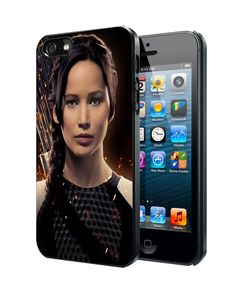 Jennifer Lawrence Samsung Galaxy S3 S4 S5 Note 3 Case, Iphone 4 4S 5 5S 5C Case, Ipod Touch 4 5 Case