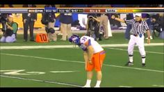 Boise State vs TCU Fiesta Bowl Moment-2-Remember