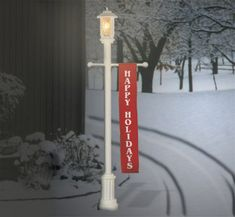 1000 images about lamp post ideas on pinterest light for Pipe lamp plans